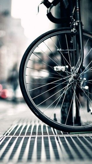 Bicycle The Iphone Wallpapers Bicycle Wallpaper Bicycle Photography Wallpaper hd for mobile bicycle