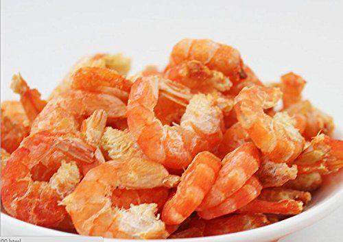 Getrocknete Meeresfrüchte großen Garnelenfleisch 750 Gram... https://www.amazon.de/dp/B01IGQFYJQ/ref=cm_sw_r_pi_dp_x_rP57xb1ADGTPM