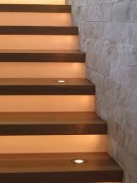 Led Step Lighting 15 Lights For Stairways  Stair Lighting Stairways And Outdoor Stairs