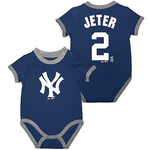 half off f553d ea529 For your favorite newborn Yankees fan   For The Little ...