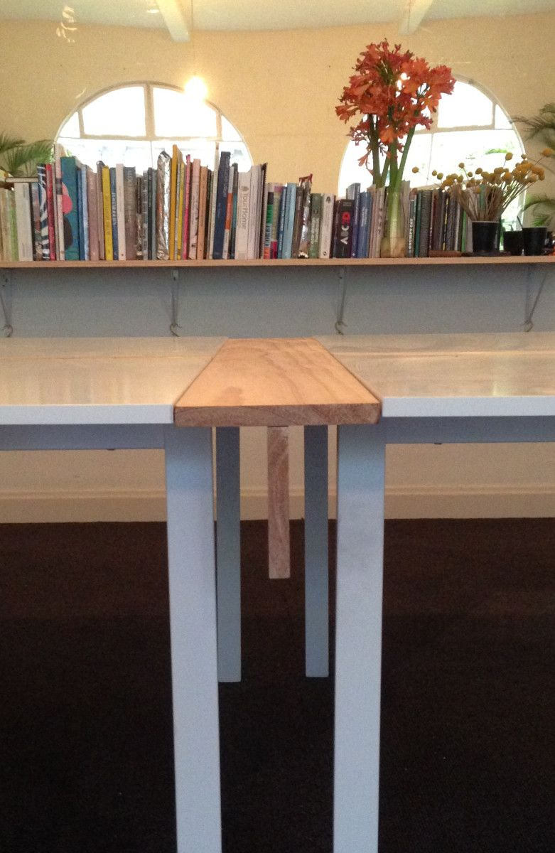 MelBÖRD Tennis Table from IKEA MELLTORP Tables | Ideas | Table, Ping