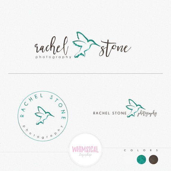 Wedding Branding Ideas: Photographer Branding Kit, Wedding
