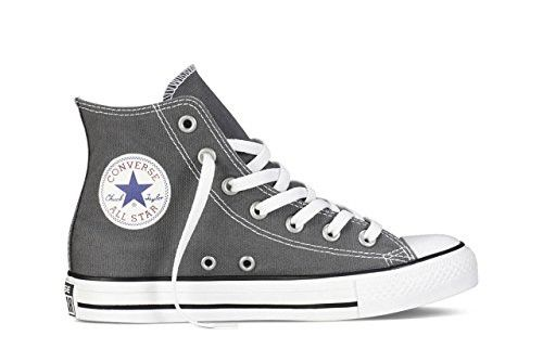 Converse Chuck Taylor All Star High Top Core Colors (7 D(M
