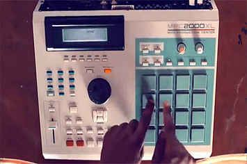 27 Life Hacks Every Girl Should Know About Rap History Kanye West Kanye