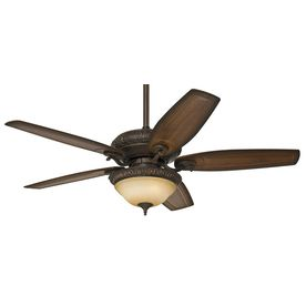 New ceiling fan hunter 52 in claymore brushed cocoa ceiling fan new ceiling fan hunter 52 in claymore brushed cocoa ceiling fan with light kit aloadofball Choice Image