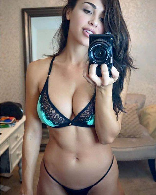 Nude sexy girls porn