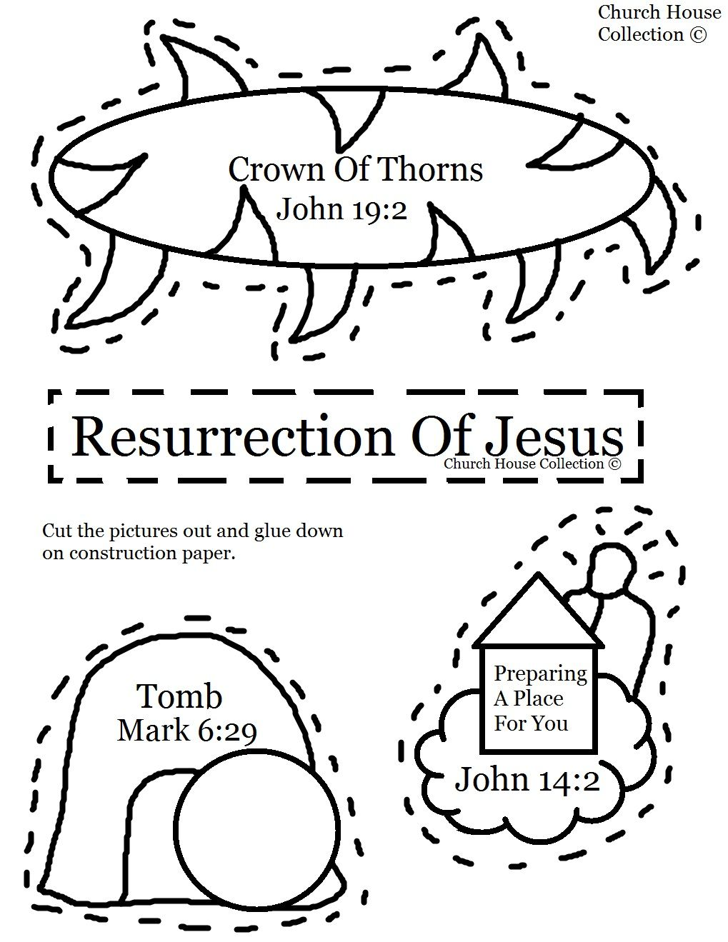 Resurrection+of+Jesus+Cut+Out+Craft+For+Kids+In+Sunday+School.jpg ...