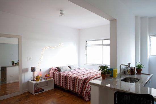 Arredare piccoli spazi cucina soggiorno for Arredare piccoli spazi cucina soggiorno