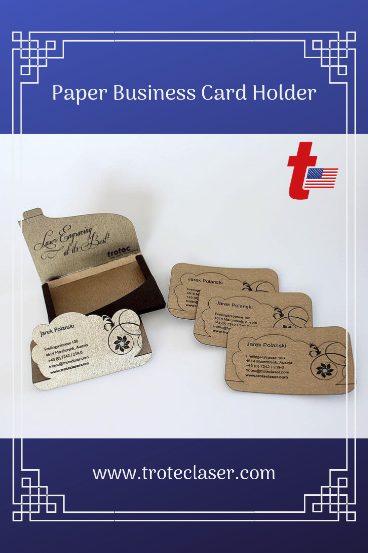 Paper Business Cards Create Your Own Business Business Cards Paper