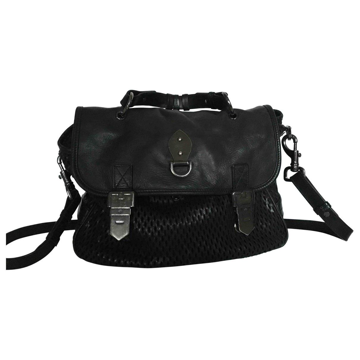 d19f13a12189 ... cheap authentic preloved mulberry regular alexa in black polished  buffalo with silver nickel hardware bags pinterest ...