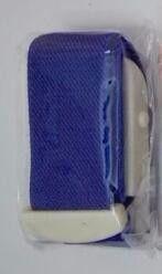 Safe Emergency Tourniquet Buckle Quick Slow Release Medical Paramedic Outdoor Tape Sport Blue 8 color