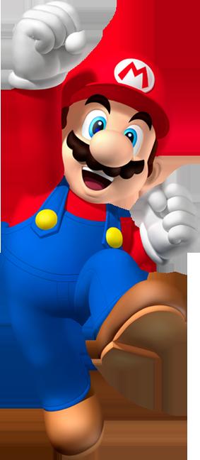 All Things Mario Mariobirthday Mario Bros Party Super Mario Bros Party Super Mario Party