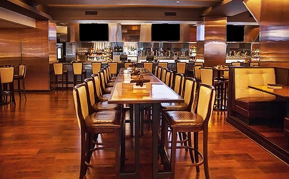 Chicago Restaurants With Private Dining Rooms Magnificent Howells & Hood  Tribune Towerprivate Dining Room & Control Of 2018