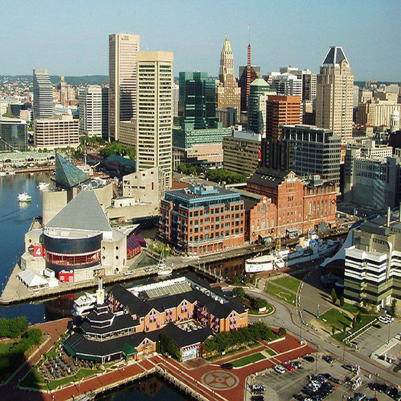 Top 10 Worst Cities For Car Accidents In The U.S. - http://www.sqba.co/cars/top-10-worst-cities-for-car-accidents-in-the-u-s/