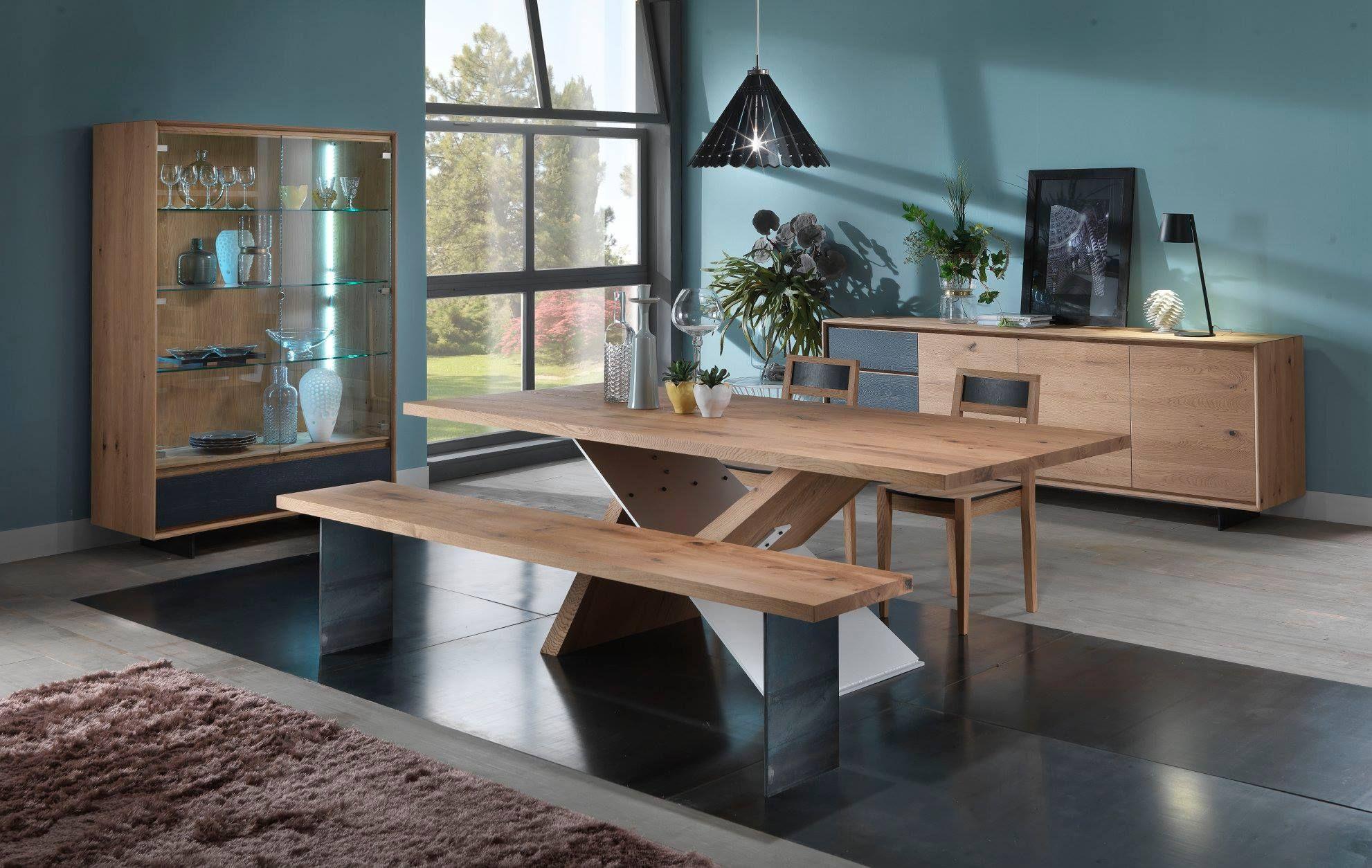 Come arredare il soggiorno con mobili moderni Idee per l ...