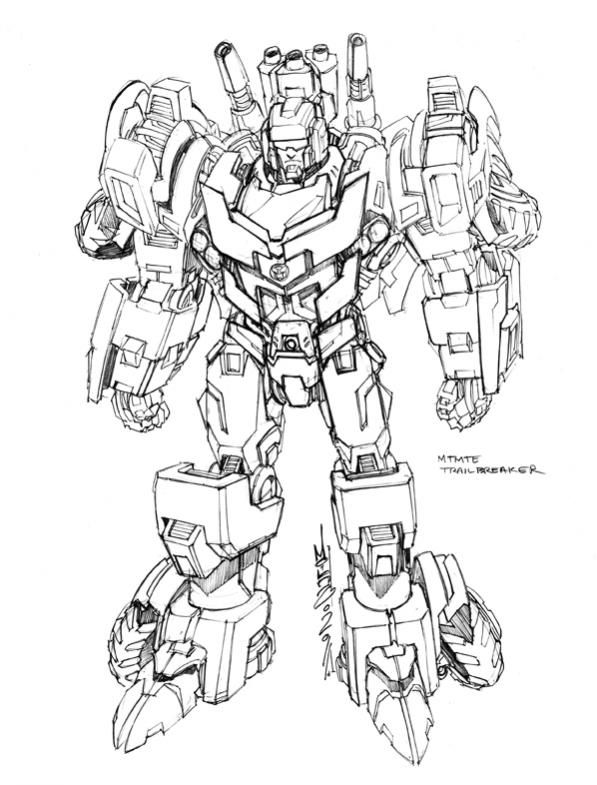 Transformers Mtmte Concept Art From Alex Milne Transformers Drawing Transformers Artwork Transformers Comic