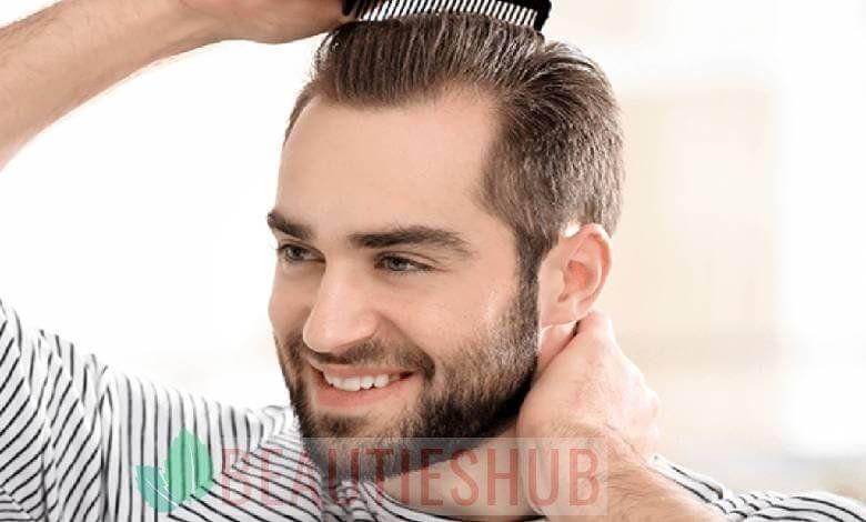 كريمات الحلاقة للبيع على الأنترنيت في المغرب تخفيضات على الأنترنيت في المغرب Face Lotion Men S Grooming Male Grooming