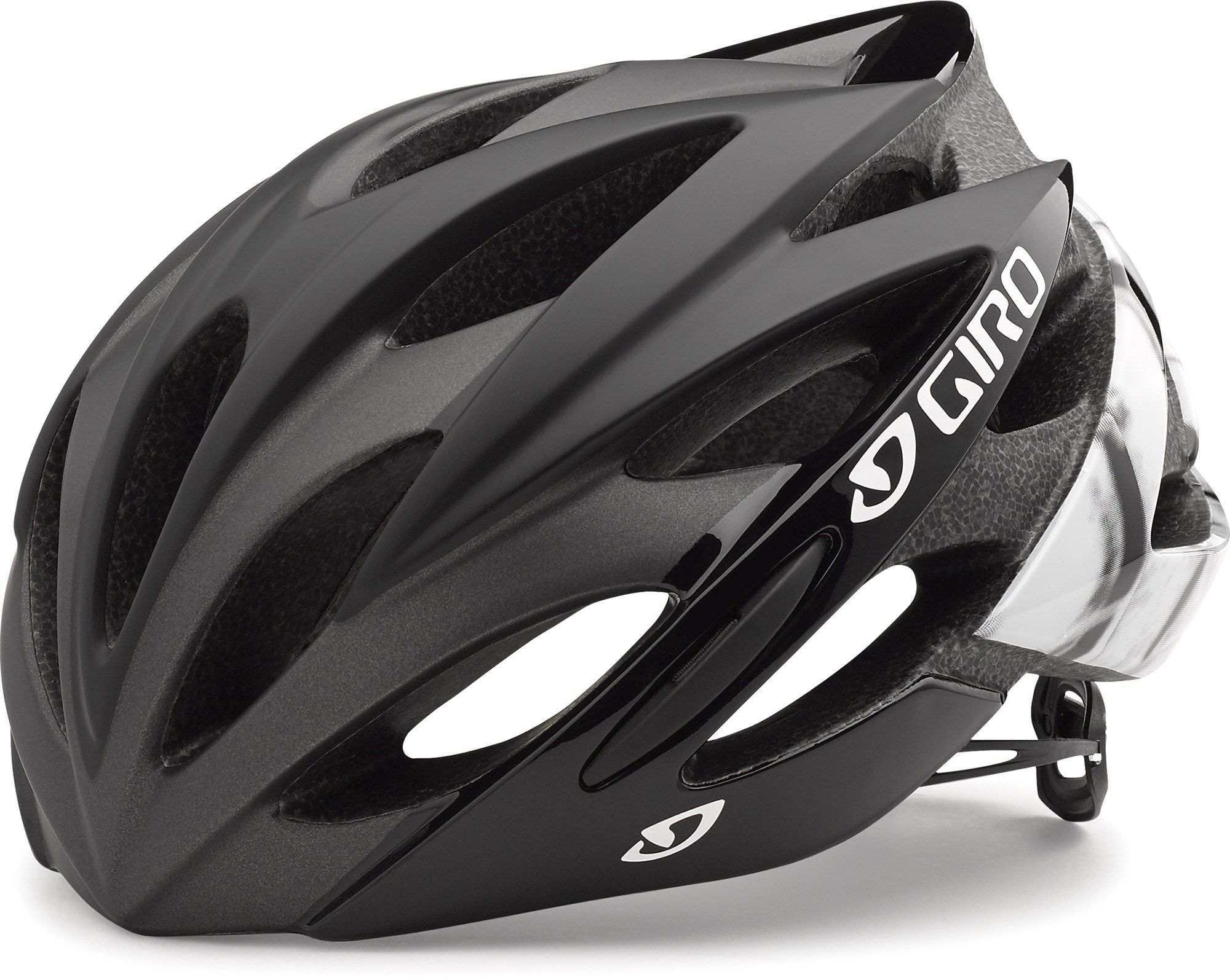 Giro Female Sonnet Bike Helmet - Women's