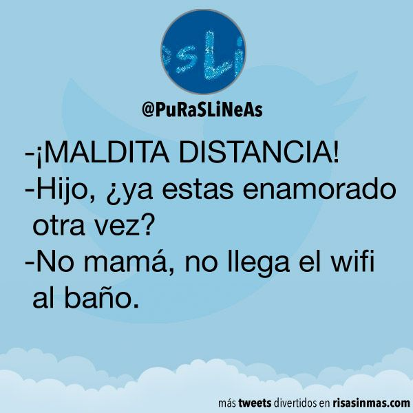 07d56c630246ac9c3dabfab339c88d35 Jpg 600 600 Humor Quotes Spanish Quotes