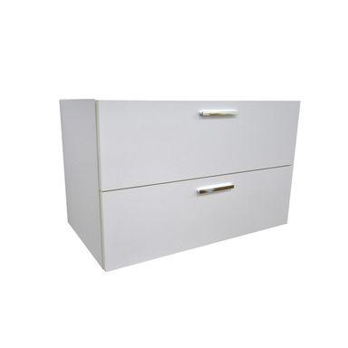 Szafka Pod Umywalke Essential Slap 80 Addax Serie Mebli Lazienkowych W Atrakcyjnej Cenie W Sklepach Leroy Merlin Home Decor Filing Cabinet Furniture