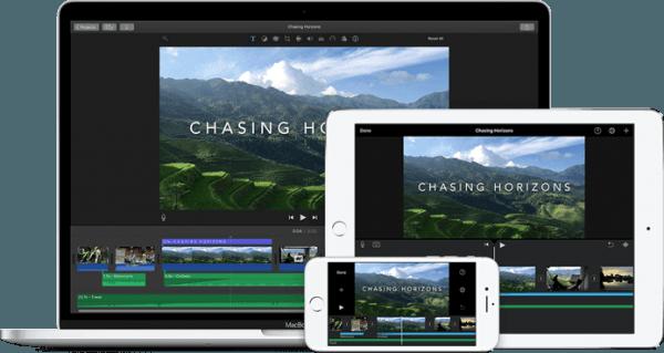 Aplikasi Untuk Edit Video Gopro