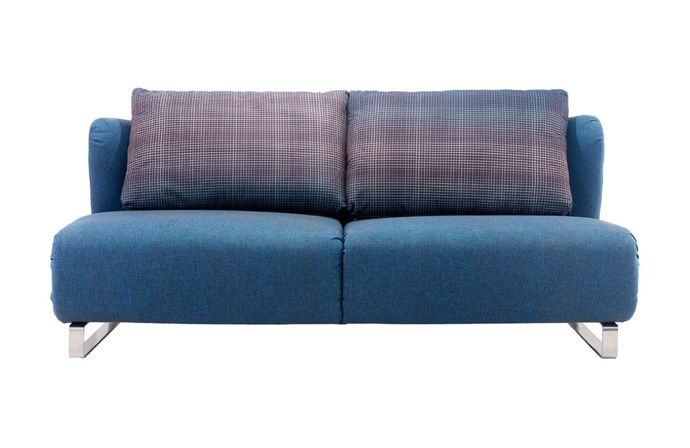 vintage style sleeper sofa. Black Bedroom Furniture Sets. Home Design Ideas
