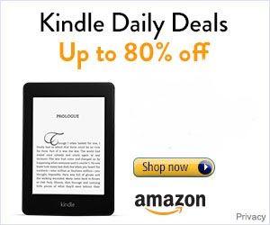 Amazononlinecouponcode Com Amazon Promo Code Free Shipping Amazon Coupons Amazon Online Coupon Codes Amazon Promo Codes Online Coupons Codes Amazon Online