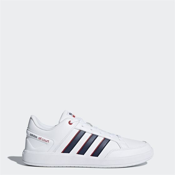 adidas all court chaussure