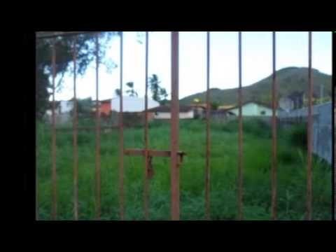 REF237 TERRENO A VENDA NA PRAIA DAS TONINHAS UBATUBA