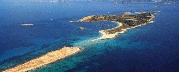 Isola di Espalmador,tappa imperdibile di ogni soggiorno a Formentera ...