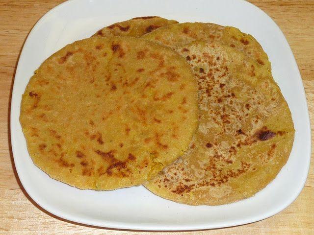 Puranpoli recipe how to make gujarati marathi sweet dish puran puranpoli recipe how to make gujarati marathi sweet dish puran poli indian forumfinder Gallery