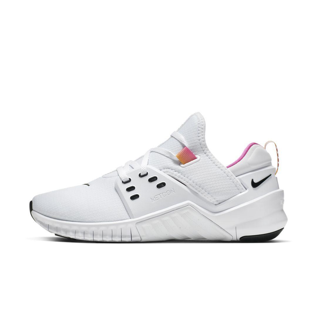 X Metcon 2 Women's Training Shoe Size