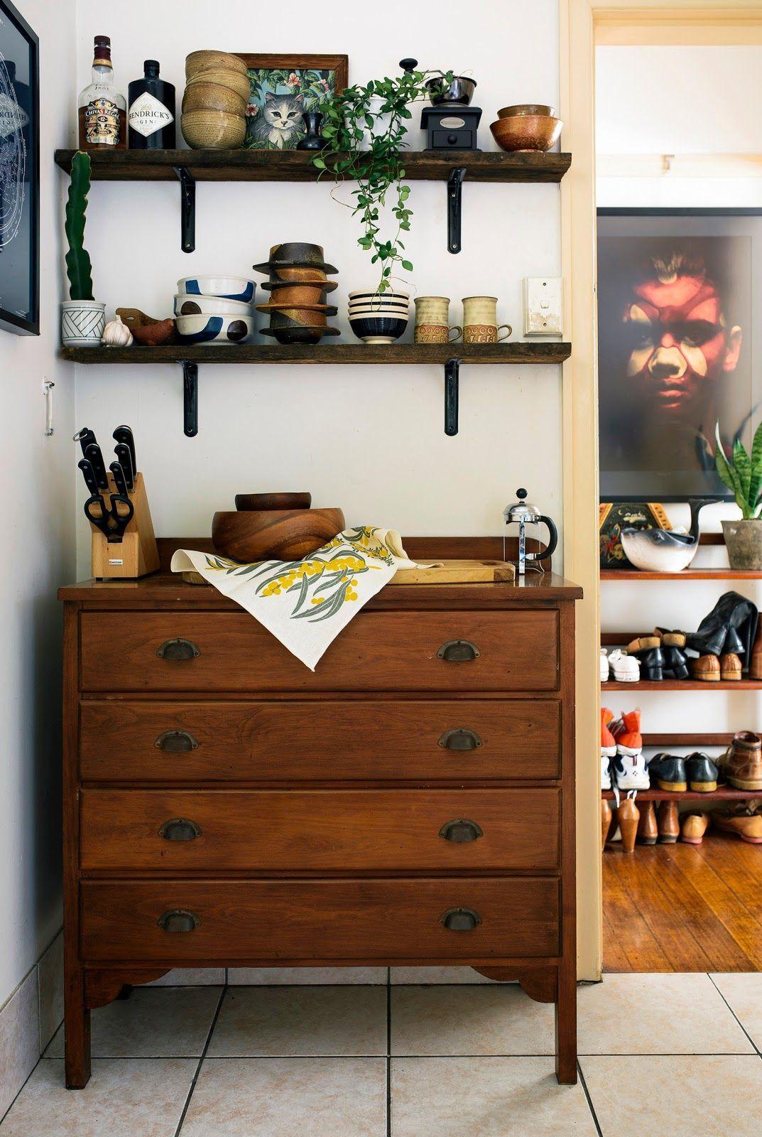 Un appartamento nel 2019 idee per decorare la casa idee for Arredamento casa como