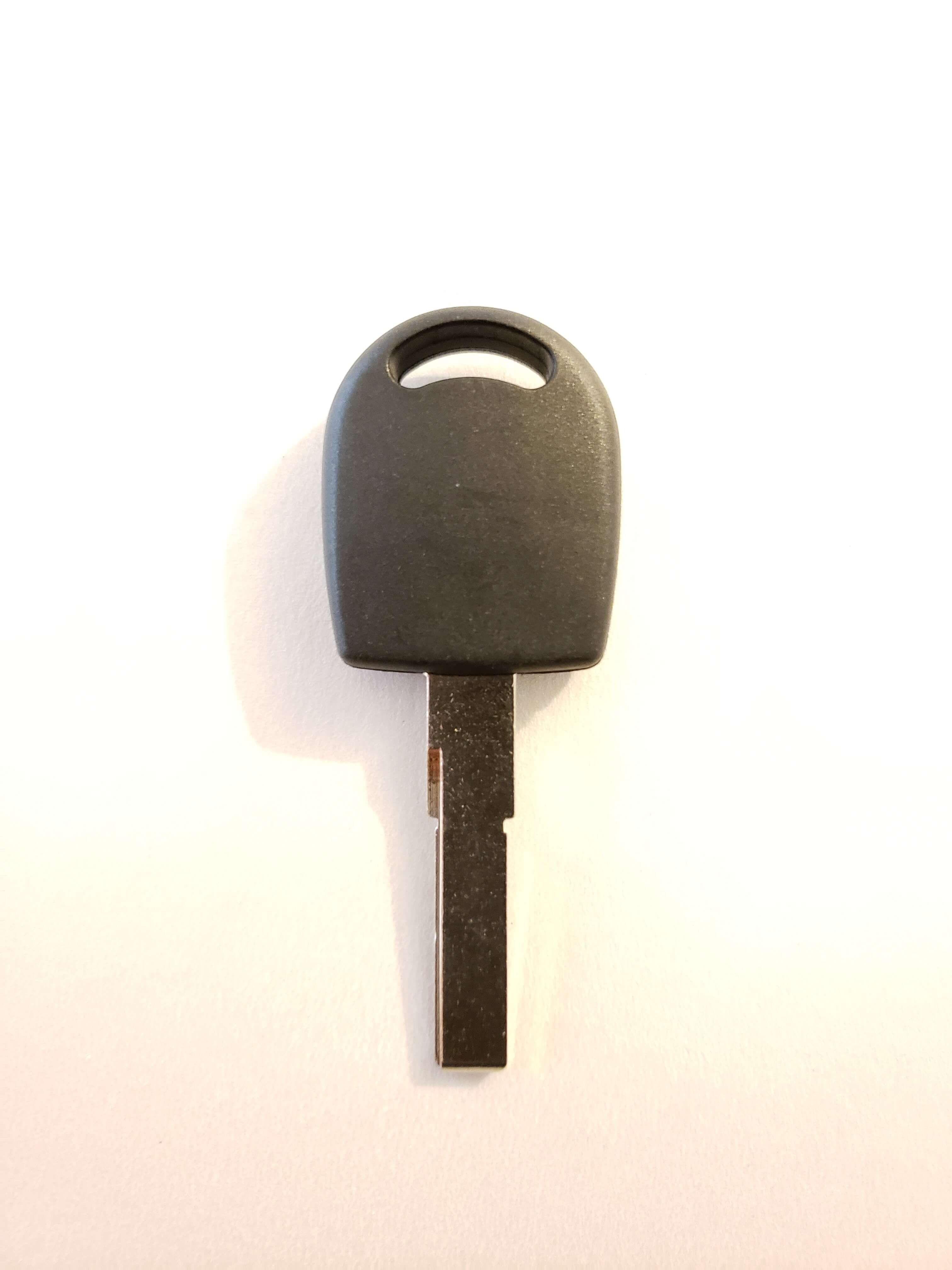 Volkswagen Phaeton Keys Replacement Car Key Replacement Lost Car Keys Key Replacement