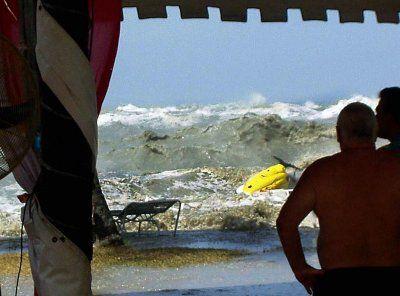2004 Tsunami Tsunami Waves Indian Ocean Tsunami