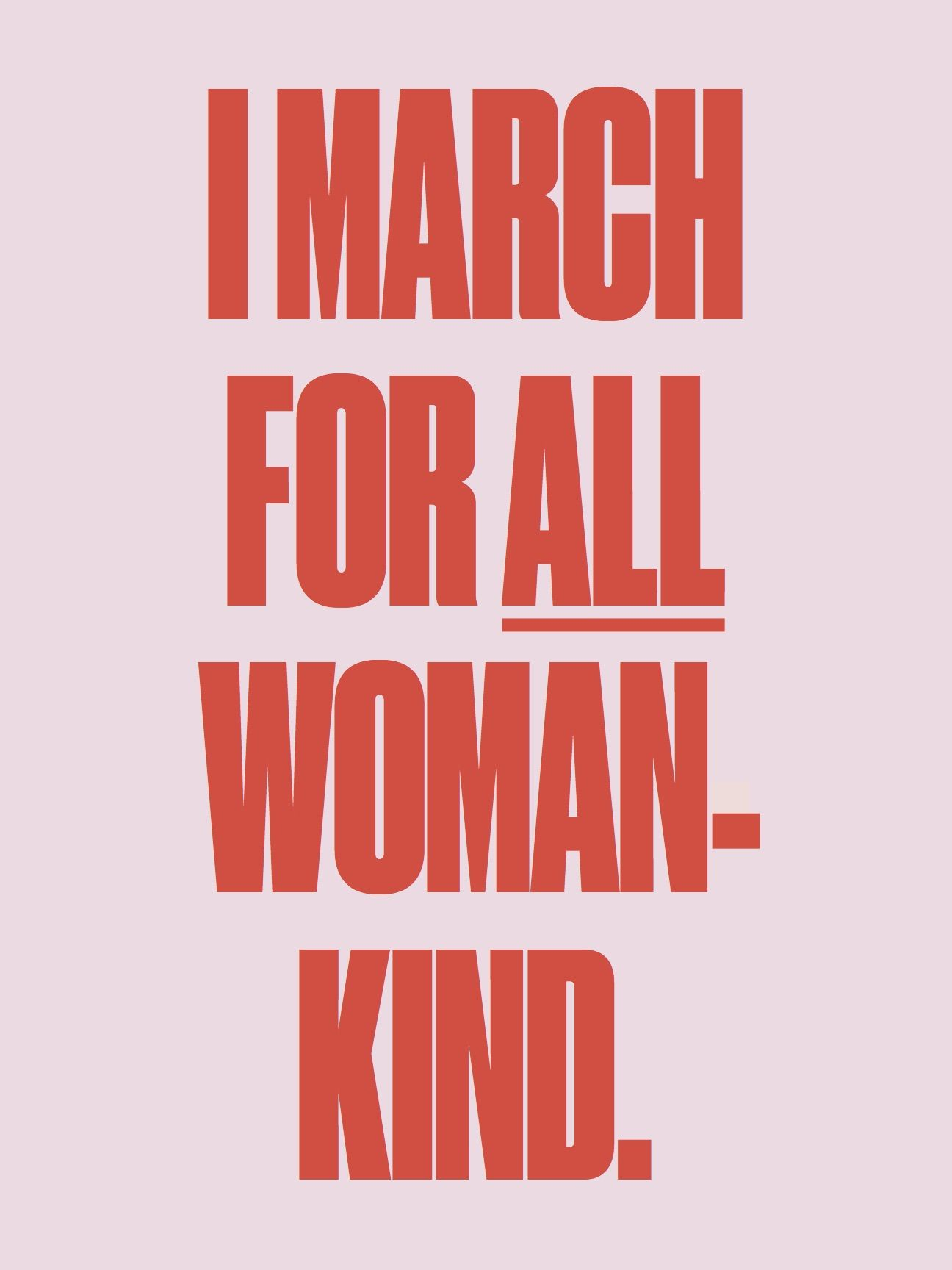 How Feminist Movements Co Opt Graphic Design To Express Themselves Protest Signs Protest Posters Protest Ideas