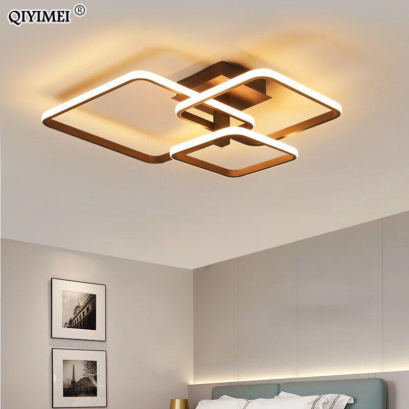 23+ Bedroom ceiling light led info