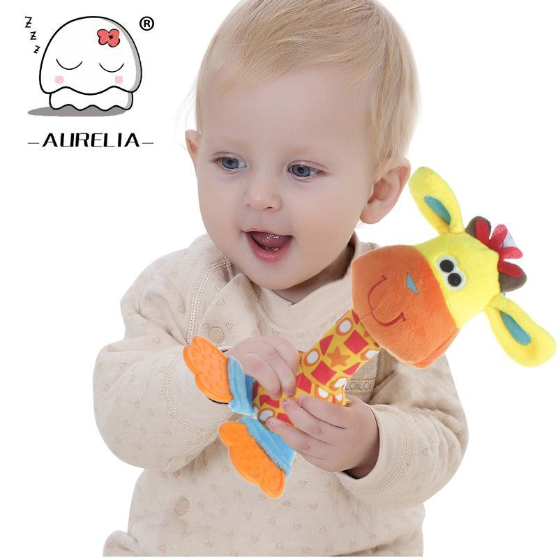 Walmart Black Friday 2016 25cm Colourful An...    http://e-baby-z.myshopify.com/products/25cm-colourful-animals-infant-baby-rattles-soft-plush-toys-kids-car-handing-mobiles-bb-sounder-ringbell-teether-pelucia?utm_campaign=social_autopilot&utm_source=pin&utm_medium=pin
