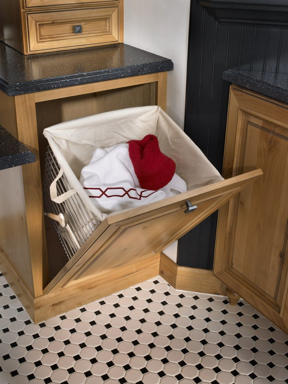Pin By Schuler Cabinetry On Simply Grand Schuler Cabinets Menards Cabinets Hamper