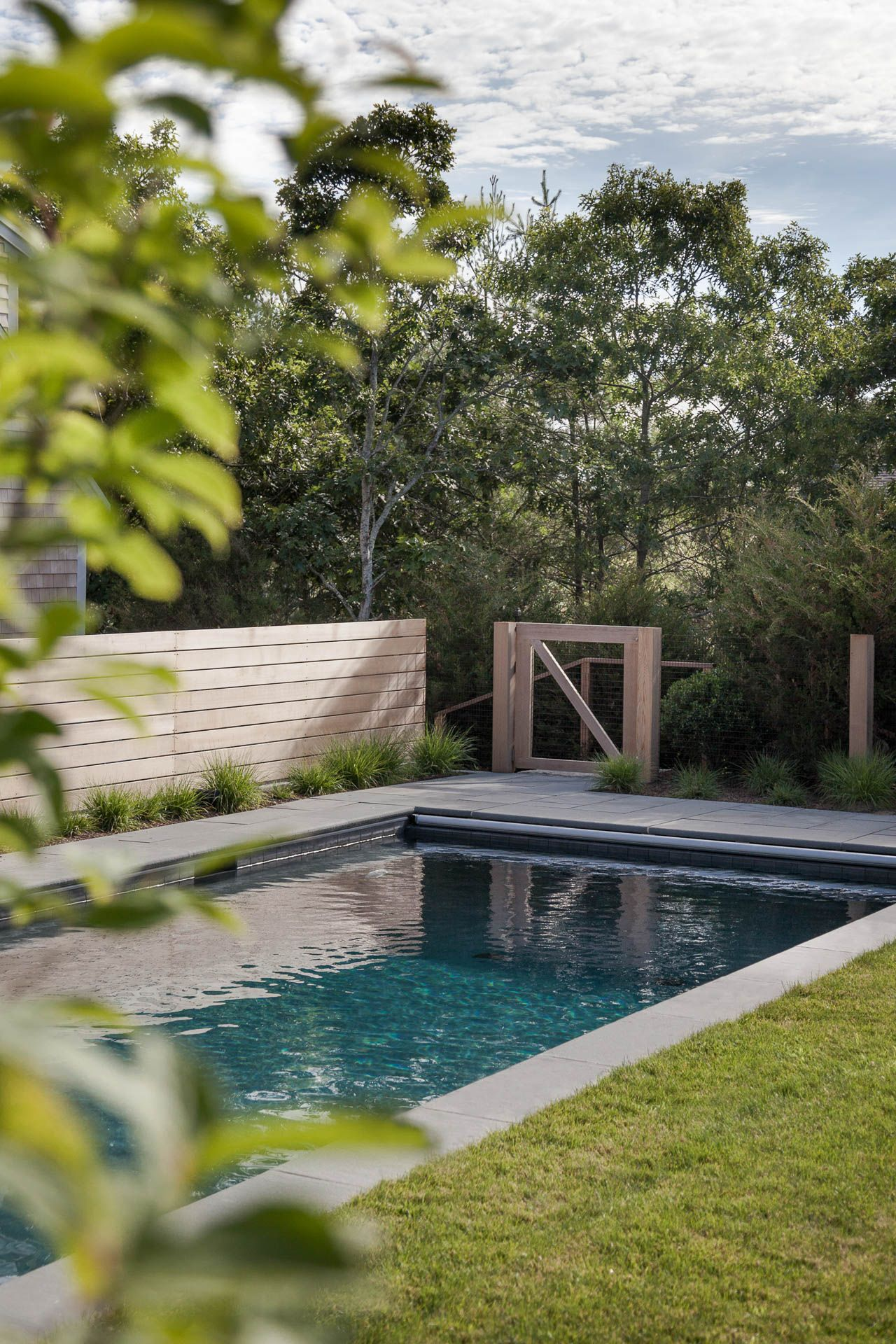 Dune Garden | Matthew Cunningham Landscape Design LLC ... on Dune Outdoor Living id=21411