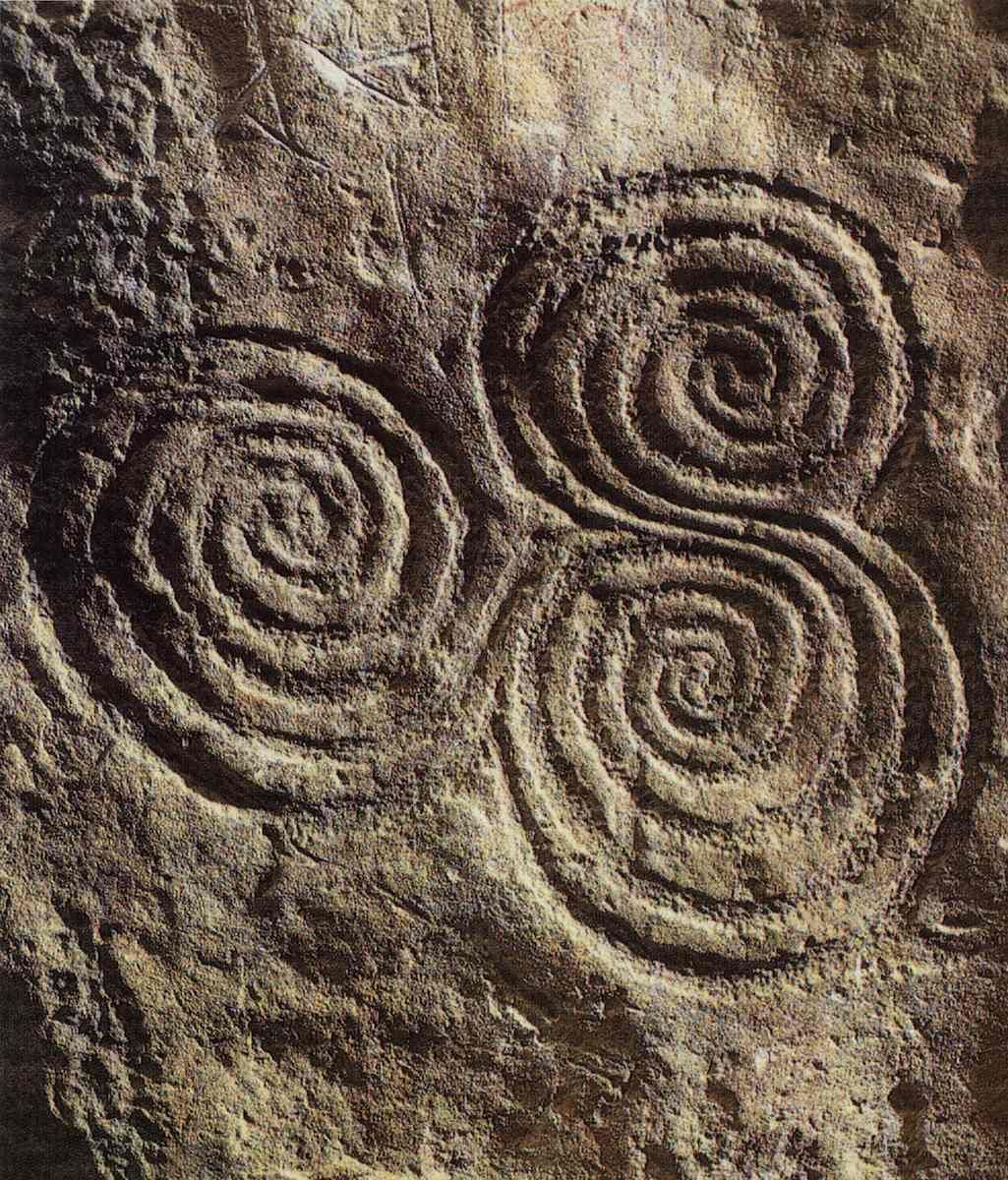 1000  images about Megalithic Marvels on Pinterest | Circles ...
