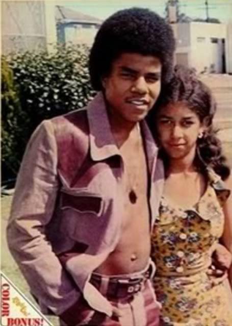 Tito Dee Dee Jackson Vintage Black Love Pinterest Tito