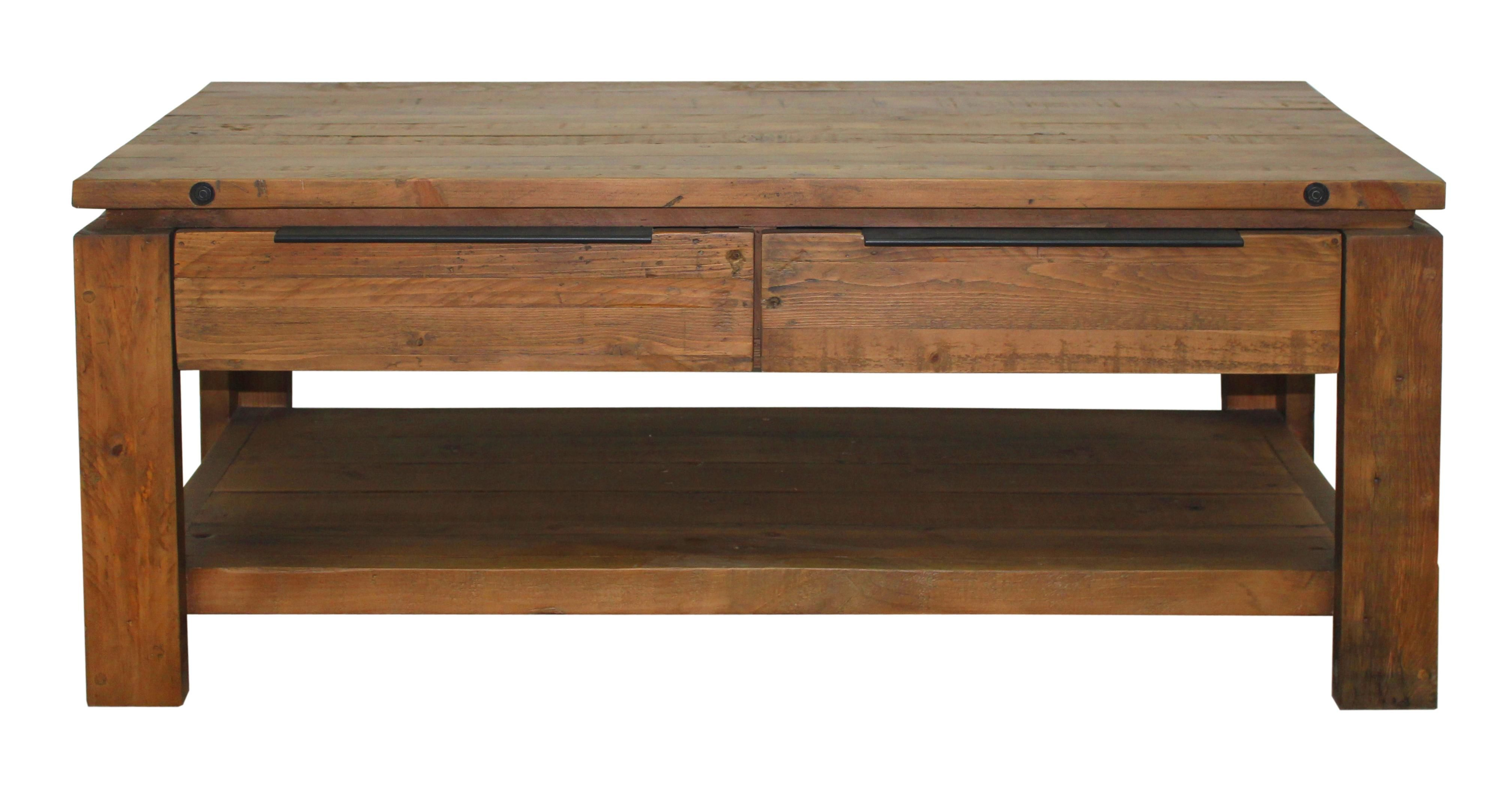 Coffee Tables Coffee Table Coffee Table With Storage Coffee Table Images [ 2141 x 4036 Pixel ]