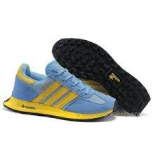 Image result for adidas formel 1 | Adidas sneakers, Adidas