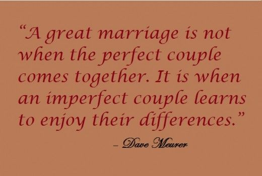 8th year anniversary quotes quotesgram 20 years of marriage