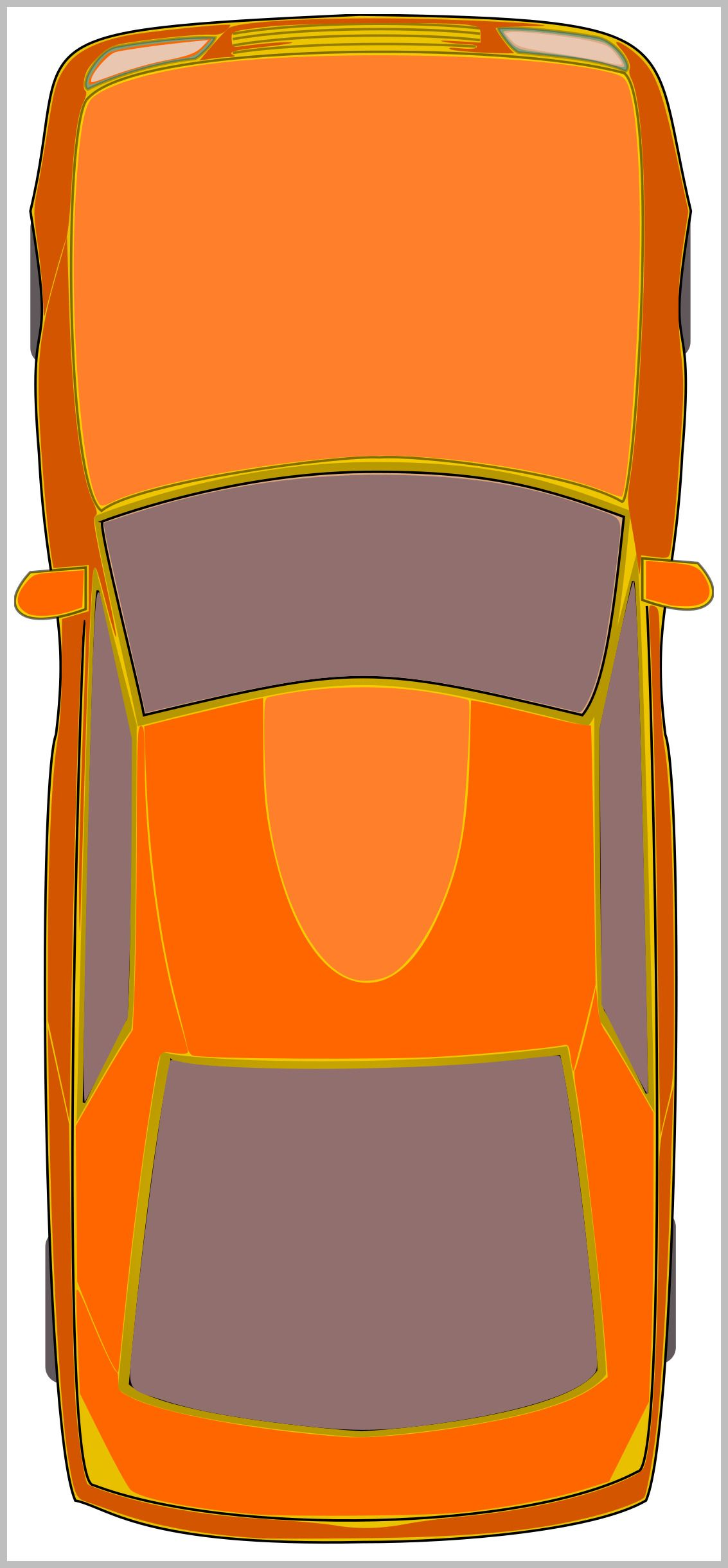 32 Reference Of Clipart Chair Top View Png In 2020 Cool House Designs Childrens Bean Bag Chair Clip Art