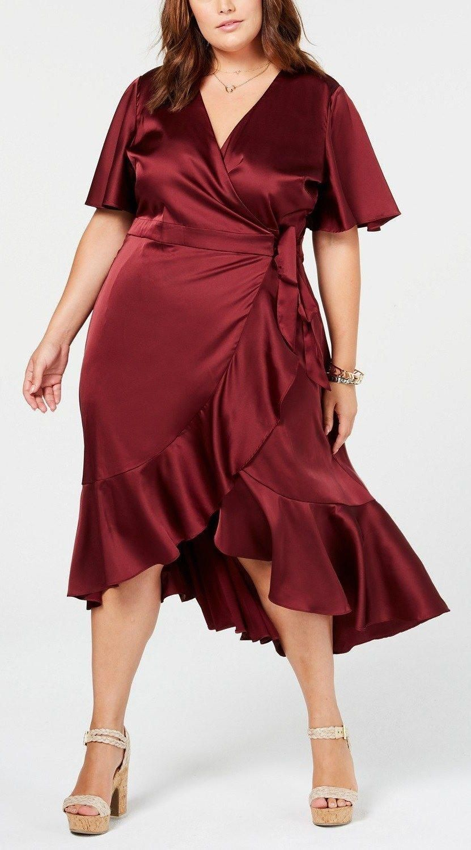 Pin On Wedding Guest Dress