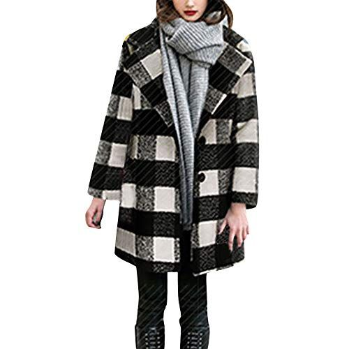 a2e92dee68a New Cardigan Coat for Women