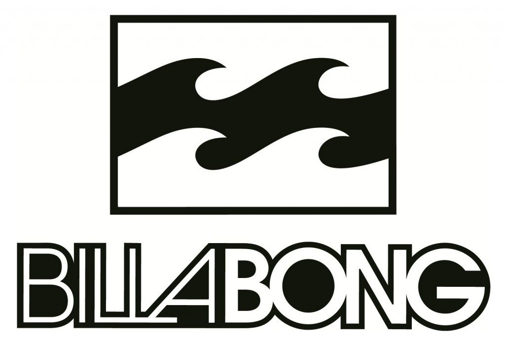 billabong logo png wwwpixsharkcom images galleries