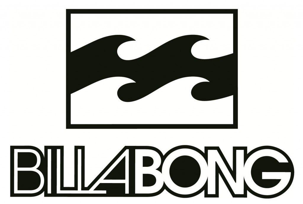 6e5fee8f8e48 Billabong Logo | imagens | Roupas, Estampas e Modelos